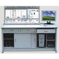 PLC可编程控制器实训装置,可编程教学设备
