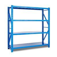 货架|超市货架|仓库货架|轻型仓储小超市展示架|铁架|角钢货架|家用储物置物架子|云南固峰实业有限公