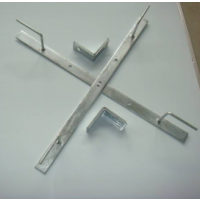 """余缆架;TYJ-660 尾缆盘;""""欧讯""""牌光缆尾缆存储架;光缆盘架"""