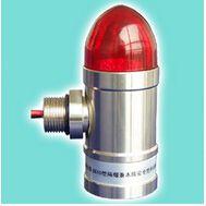 中西dyp 不锈钢防爆声光报警器 型号:HN12-SG10库号:M399711