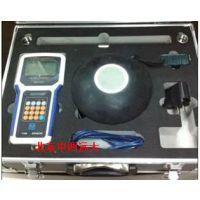 中西dyp 手持式超声波水深仪 中西器材优势 50米 型号:CQ01-D130库号:M43497