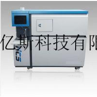 电感耦合等离子体光谱仪BAH-81价格安装流程