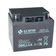 供应低价美国BB BP33-12 12V33AH残疾人助力车 电动车 UPS用电池