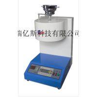 熔体流动速率测定仪BEH-80操作方法哪里优惠