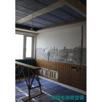 户式毛细管空调系统_进口毛细管空调-瑞和生态空调