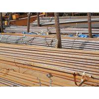 山西太原和盛达现货批发中板 镀锌板 高低合金板 包钢大厂