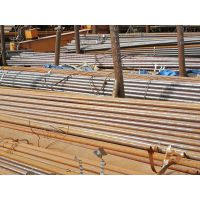 DN89山西太原和盛达20#无缝管质量可靠 包钢大厂 无加工