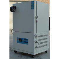 重庆专业定制设计工业烤箱、烘箱-电加热