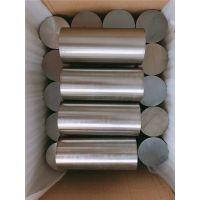 宏亚达钛锻件 TC4锻件 钛合金锻件 可加工定制