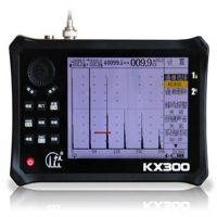 海口笔记本式数字超声波探伤仪 焊缝磁粉探伤仪哪家专业