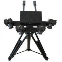章丘工业级三维扫描仪 3d激光扫描仪放心省心