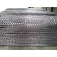 普尔森 冷轧带肋 钢筋网、种类齐全现货、可据要求定制