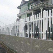 浙江省金华市水泥柱围墙护栏价格围墙护栏安装