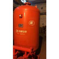 ZW(L)立式增压稳压设备 丹博泵业品牌