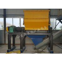 无害化处理设备厂家湿化机设备