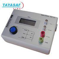 黄石电容分压器比率计 单相电参数测试仪哪家专业