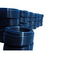 国家电网铺设用电力电缆pe穿线管材