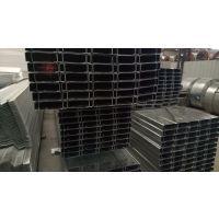 云南钢材价格,云南C型钢多少钱一米,云南昆明C型钢生产厂家,云南大理C型钢加工。