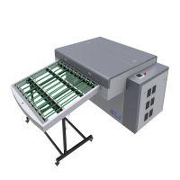 广东东信DX1700制版机