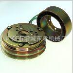 东承厂家直销24V-152mmAA 机械电磁离合器吸盘吸片