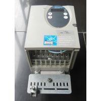 施耐德伺服驱动器LXM05AD14N4 销售维修
