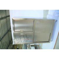 供应广东保洁柜 高身两用柜 保洁柜是干什么用的