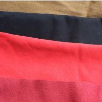 意大利超纤,进口超纤,不掉色超纤,高色牢度超纤绒