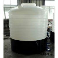 3T清洗水箱 3吨化工储罐