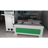 武汉奇扬板式家具生产机械 板式数控开料机