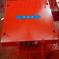 冷水滩橡胶支座规格横桥方向顺桥方向铅芯橡胶隔震支座GPZ1000SX