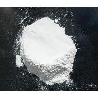 筋力源w筋力源W使用方法:1.将本品与杂粮粉或面粉干拌均匀使用。2.将本品用温热水溶解后加入配料中