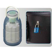 美国泰来华顿液氮罐CX100及CXR100