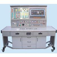初级电工技术,电工教学实训,电工考核设备