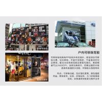 KT板写真 广告制作 KT板展板 数码喷绘 上海喷绘写真