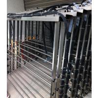 明渠式紫外线杀菌器厂家直供,用于市政污水处理厂的消毒及小区污水处理、中水回用和工业污水消毒等