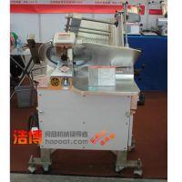 上海南常NCF-350Y切片机 南常14寸切片机