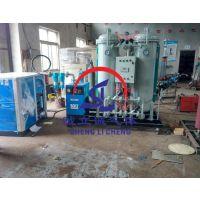 苏州制氮机(氮气机,氮气发生器)生产厂家