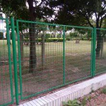 浸塑护栏网 监狱钢丝网生产厂