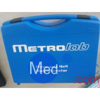 瑞士Metrolab THM1176高斯计