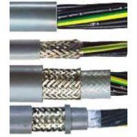 德国缆普电缆代理商 LAPPKABEL OLFELX CLASSIC原装进口