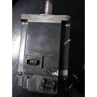 快速三菱伺服电机HF-KP73 维修议价