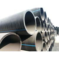 PE给水管价格表_山东德源管业给水管报价实时更新