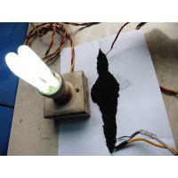 导电涂料用超细导电石墨碳粉