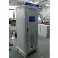粤兴YXU-20KVAUPS电源厂家YXU-20KVAUPS备用电源箱