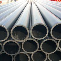 衡水pe给水管生产厂区批发价格