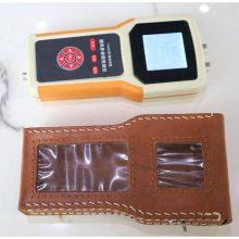 YHD2 矿用本安型通风多参数检测仪是一种可以检测矿井的大气环境和通风是否符合国家安全卫生标准的一种