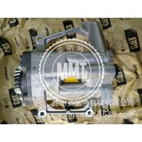 CAT卡特 C7.1 320D2 323D2 326D2机油泵420-0454挖掘机4200454