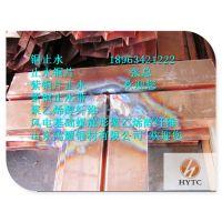http://himg.china.cn/1/4_306_241690_550_428.jpg