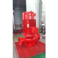 单级消防泵 多级消防泵 恒压切线泵 管道泵离心泵 CDL多级泵 GDL消防泵 DL 消防泵