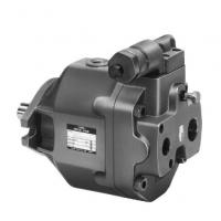 现货销售进口YUKEN油研变量柱塞泵A16-F-R-01-H-K-32